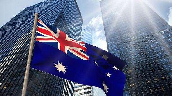 澳交所上演首笔用比特币支付的股权收购案