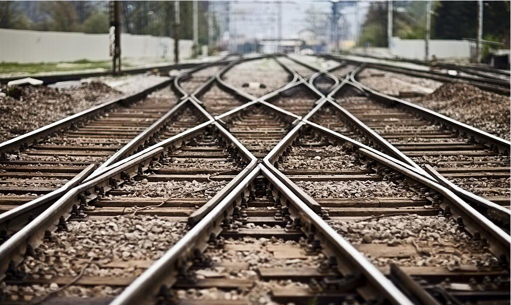 发改委等5部门鼓励金融租赁公司进军市域(郊)铁路领域