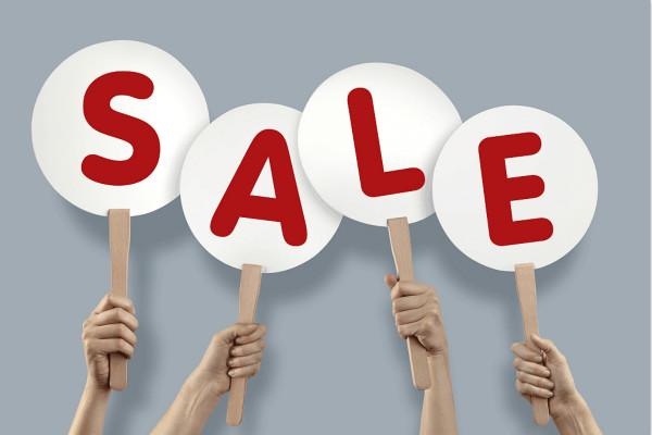 融资租赁服务商富道集团公开发售360万股股份 预计7月21日上市
