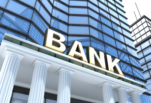 北京首家民营银行获开业批复 用友网络出资近12亿为大股东