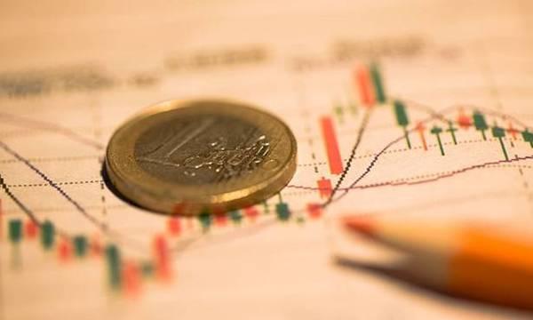 4年3400倍,邮币卡暴富骗局中的投资者该醒