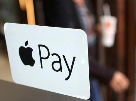 Apple Pay新添P2P支付功能,并推出Apple Pay Cash服务