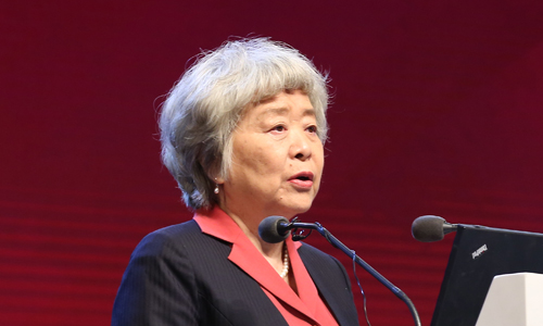 吴晓灵谈互金监管:要划清红线、加强监管、对投资人教育