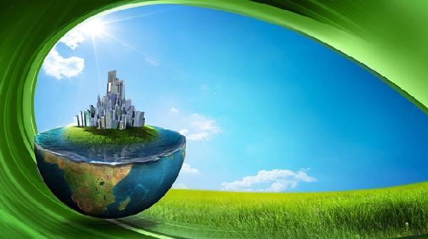 8地出台绿色金融改革方案 鼓励融资租赁公司设立绿色专营机构