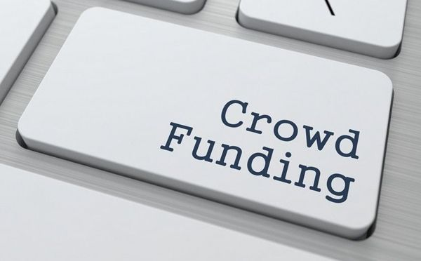 互金协会启动互联网股权融资及其他众筹行业摸底调查