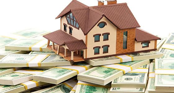 监管障碍已除,德国房地产众筹市场呈指数式增长