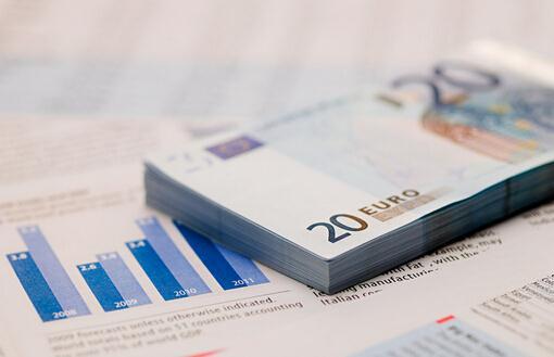 持牌消费金融机构模式分析 纯线上模式后来居上
