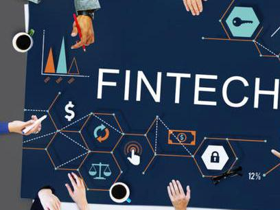ASIFMA确立金融科技有效发展的十条最佳监管实践