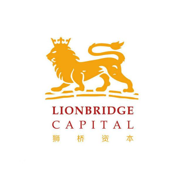 狮桥租赁再发8.78亿车辆ABS 发行利率为6.2%