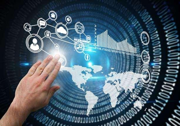 从花旗银行报告看Fintech如何改变保险行业
