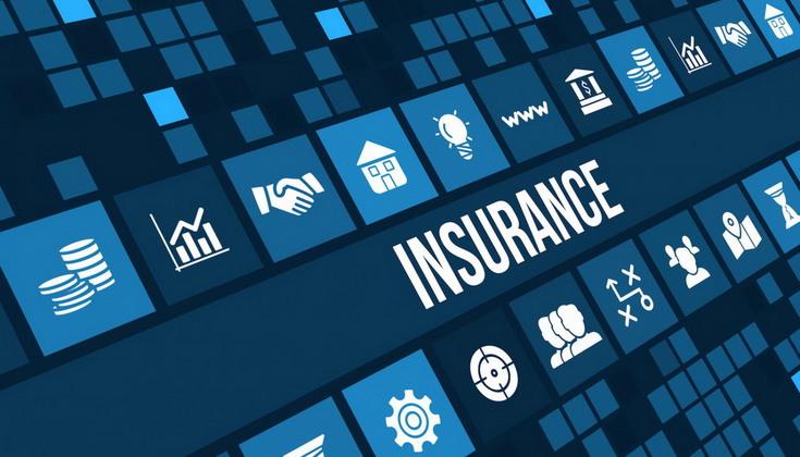 海外保险AI应用现状如何?我们找到了这些案例!