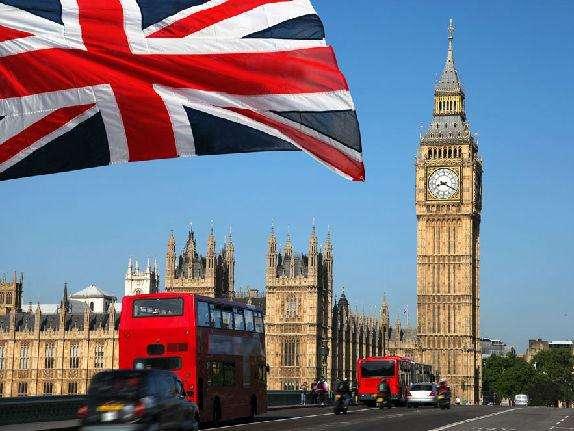 英国P2P巨头撤销风险准备金的背后逻辑:刚兑是场幻觉
