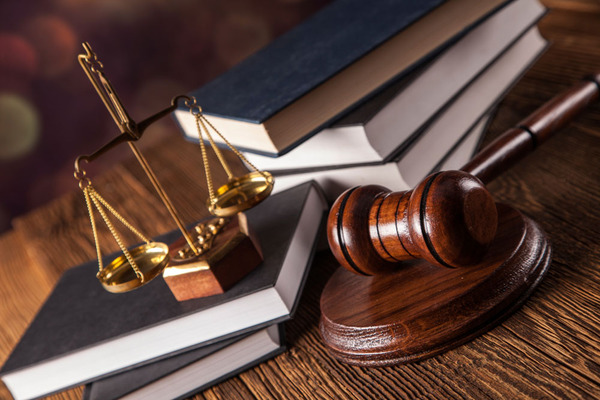 个人信息保护新规实施,企业如何防范刑事风险?
