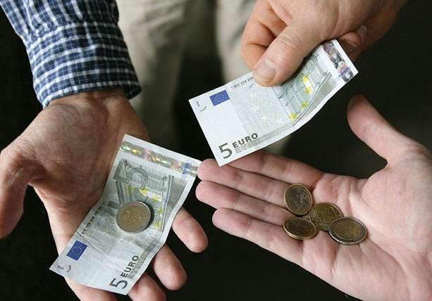 从英美两国看对发薪日贷款收债行为的监管