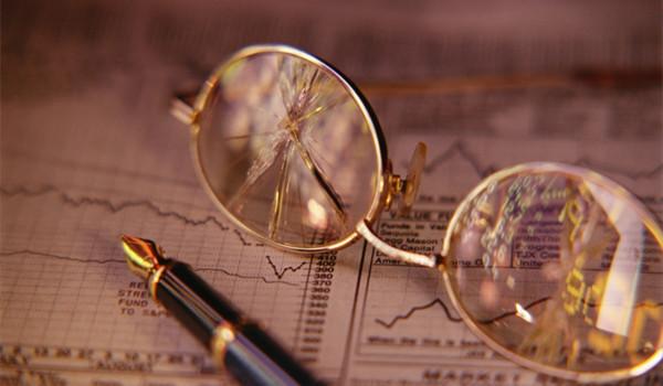 融信租赁发行一期ABS 资产池包含129笔合同