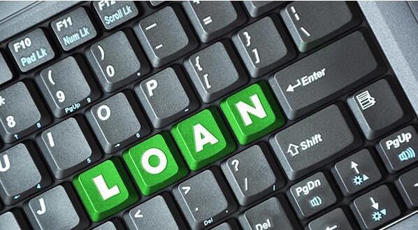 如何利用区块链技术促进P2P网络借贷平台规范发展?