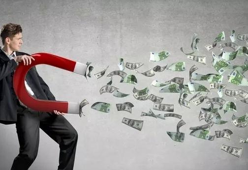 """温商贷3年""""撩""""5家银行 多产品曝出自融嫌疑"""