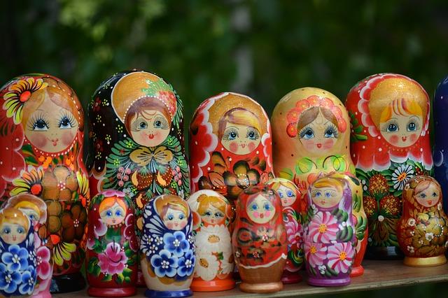 俄罗斯融资租赁租金中的购买价格是如何设置的?