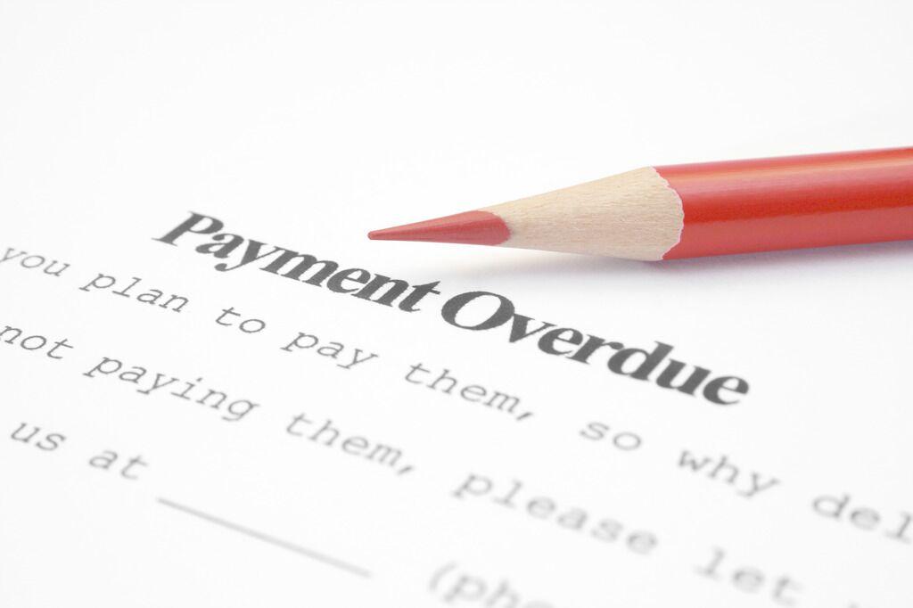 多笔项目涉及逾期、展期 丰汇租赁主体及债项评级被联合评级列入观察名单