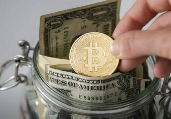王永利:理性看待网络虚拟币与区块链