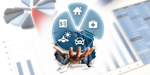 金融科技浪潮之下 哪些技术将引领保险业新生态?