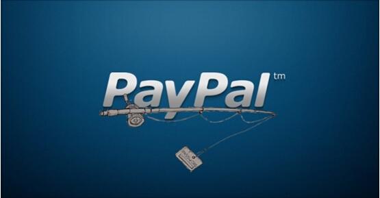 PayPal第二季度业绩报告:净利润为4.11亿美元,活跃用户同比增长80%