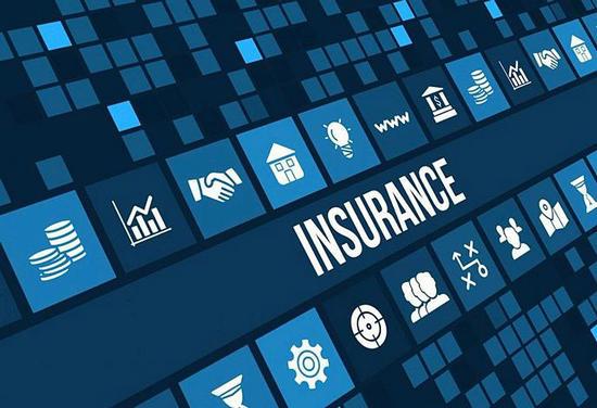 科技公司分食保险蛋糕:区块链、大数据等正渗透保险业全链条