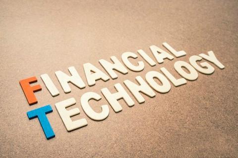 央行孙国峰:为什么要高度重视金融科技新生态