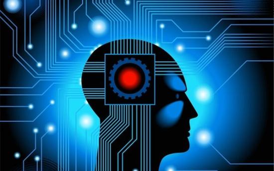 AI从理论走向切实使用