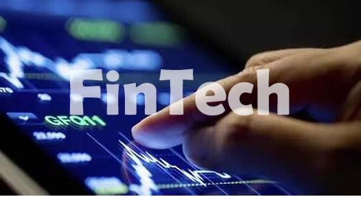 史玉柱也要玩FinTech 这家蔷薇控股有哪些超豪华阵容?