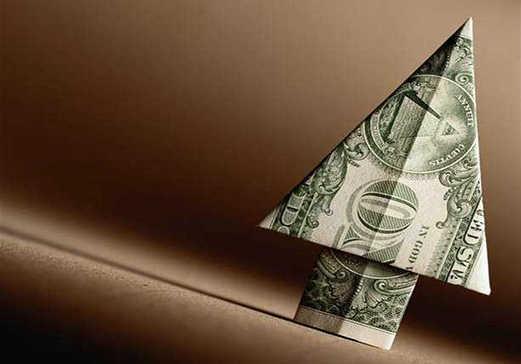 网贷利率编年史:八年间下跌超过12个百分点