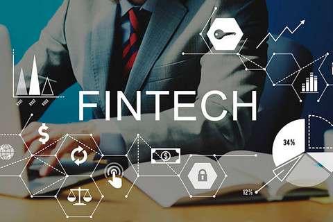 Fintech大热,看13家国外个人消费信贷企业如何出招?