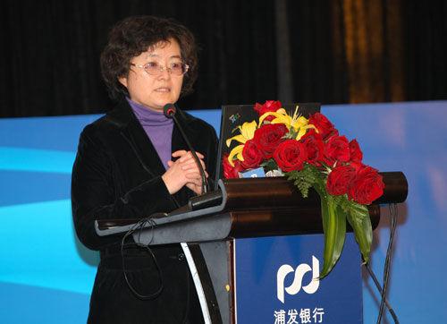 张承惠:应实行金融监管全覆盖 RegTech已在路上
