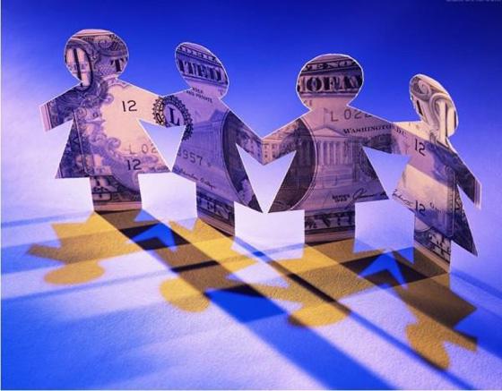 拍拍贷用户体量突破5000万 网贷小额化已成行业趋势