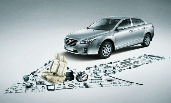 折腾25年,汽车金融竟是一个这样的局面!