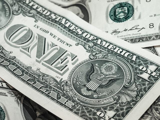 渤海金控获3亿美元无抵押银团贷款