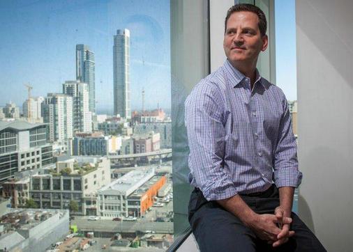 据外媒Lend Academy消息,美网贷平台Prosper总裁Ron Suber宣布已于近日离开Prosper,不再参与其日常管理,但仍担任Prosper高级顾问/荣誉总裁。Ron Suber自2013年初就加入了Prosper,已接近五年时间。