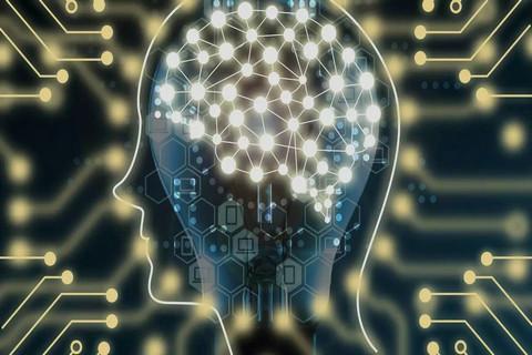 金融机构开展人工智能应用,你应该了解这3点!