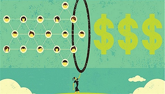"""拆解P2P网贷""""集合理财+智能投标+债权转让""""模式 期限错配、穿透监管难题待解"""