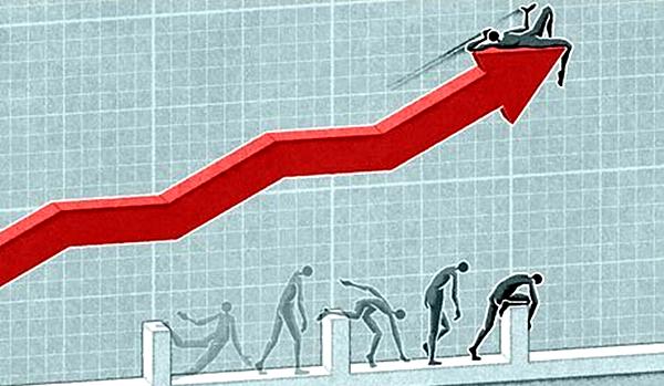 透视24家网贷平台财报 盈利分化获客成本增十倍