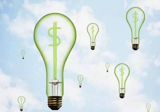 山东发布普惠金融实施意见 小贷、互联网金融机构将接央行征信系统