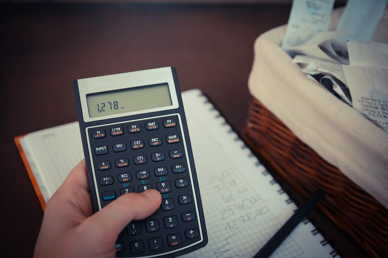 资管产品按3%简易计税 租赁公司信托借款成本最高可降低13.45个百分点