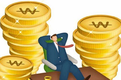 交银租赁获基础类衍生产品交易业务资格