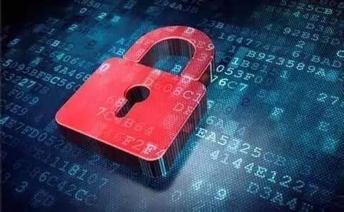 美国进一步加紧加密领域监管,数字货币将迎来全球强监管时代?
