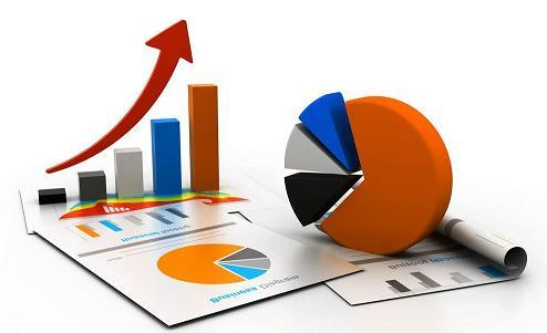 新三板挂牌公司福能租赁上半年净利达1829万 同比增长368.36%