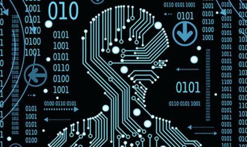 国务院印发《新一代人工智能发展规划》:建立金融风险智能预警与防控系统