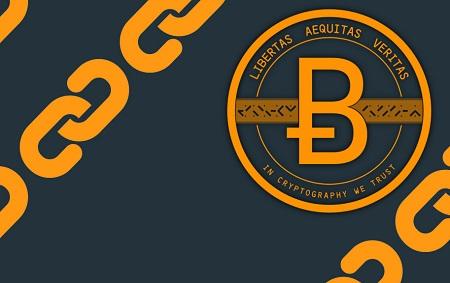 《巴伦周刊》:区块链技术将如何改变金融业