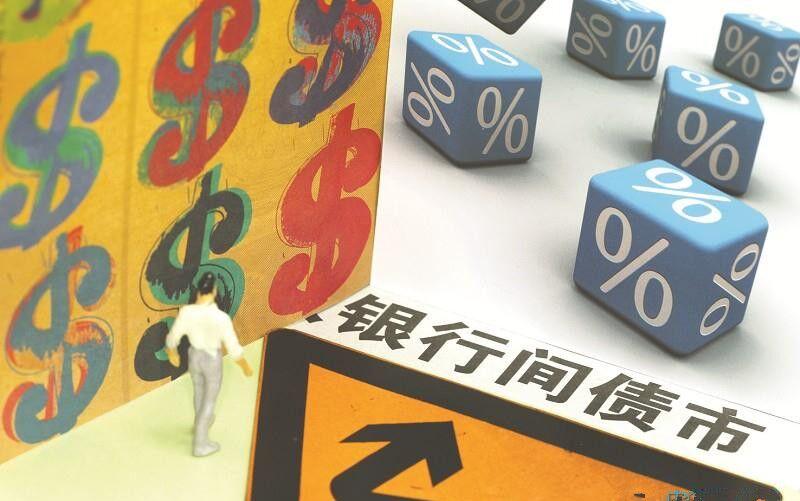 皖江金租发行29.72亿ABS 单笔资产平均本金余额7075万