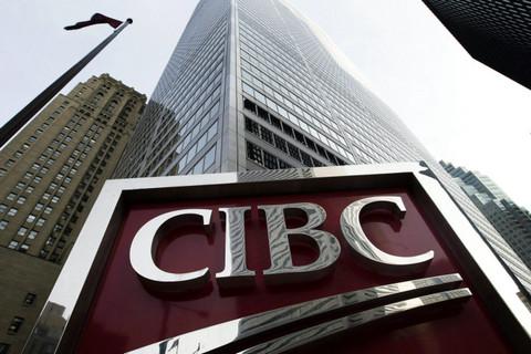 CIBC宣布以2亿美元收购美国私人财富管理公司Geneva Advisors