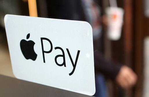 赞赏争议还未结束,Apple Store为什么要接入微信支付?